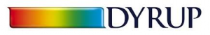 logo-dyrup
