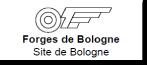 logo-forges-de-bologne