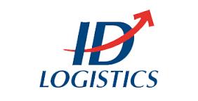 logo-id-logistics