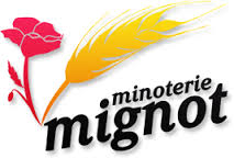 logo-minoterie-mignot