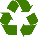 recycling-304974_640