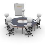 meeting-1015590_640