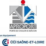 logo-aproport