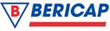 logo-bericap