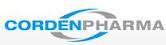 logo-corden-pharma