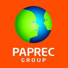 logo-groupe-paprec