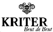 logo-kriter-brut-de-brut