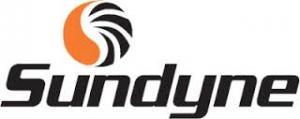 logo-sundyne