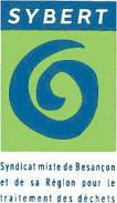 logo-sybert