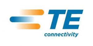 logo-tyco-electronics