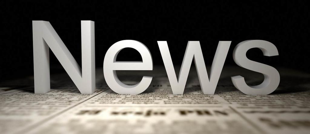 news_agms