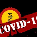 Salariés exposés Coronavirus